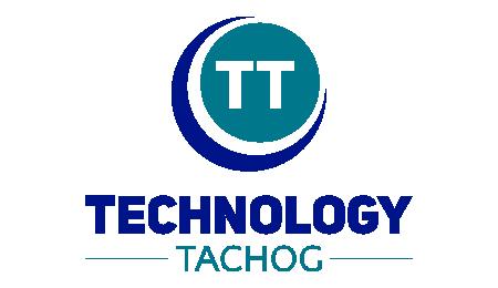 TechologyTachog
